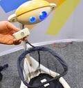 Робот-носильщик