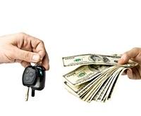 автомобили впрокат как бизнес