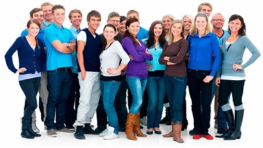 бизнес идеи для подростков