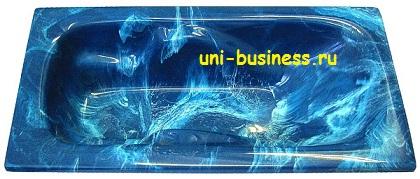 бизнес идея производство жидкий камень