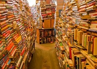 бизнес на книгах