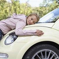 С чего начинать свой бизнес по продаже подержанных дешевых отечественных легковых машин