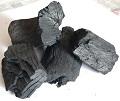 бизнес на производтсве древесного угля
