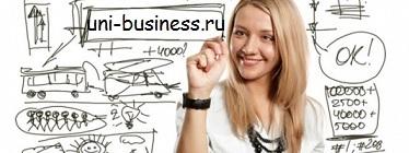 бизнес план для бизнеса