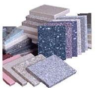 бизнес по производтсву жидкого камня