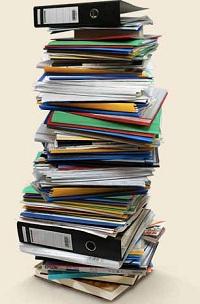 документы для организации бизнеса по производству мебели