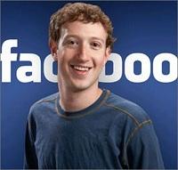 история фейсбук