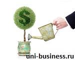 каким бизнесом выгодно заниматься