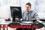 какой бизнес лучше открыть