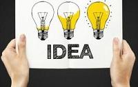 легкие идеи бизнеса