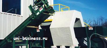 малое производство бизнес