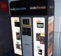 необычные вендинговые автоматы