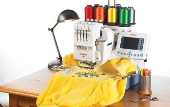 открываем бизнес по ремонту одежды