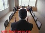 какой бизнес развивать