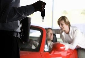 продажа машин как бизнес