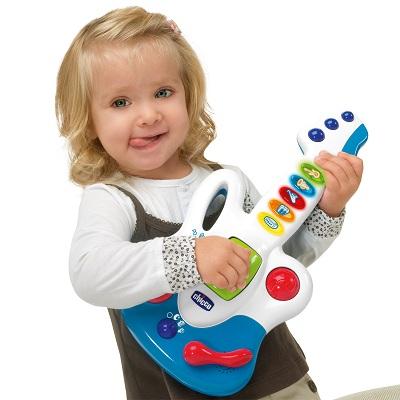 прокат игрушек для детей - это бизнес