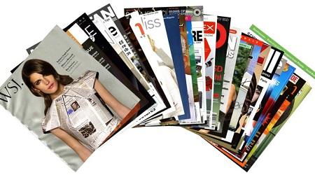 Журнал газета бизнес план мини комбикормовый завод бизнес план