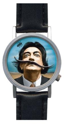 часы Dali