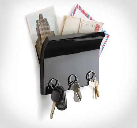 держатель ключей