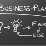 свежие идеи бизнеса