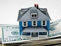 кредит надвижимость