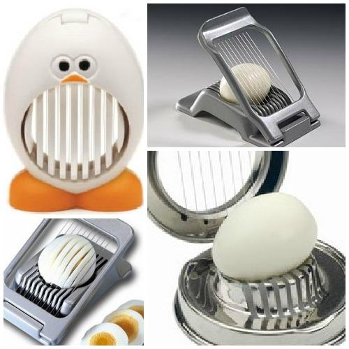 нож для резки яиц