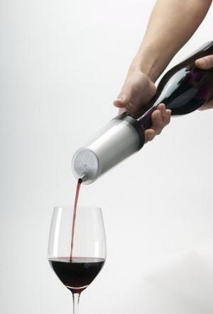 охладитель для вина