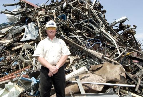 Изображение - Бизнес на металле personal-dlya-biznesa