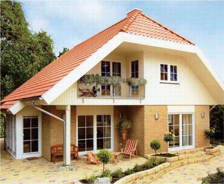 продажа домов как бизнес