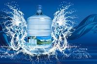 производство воды для питья