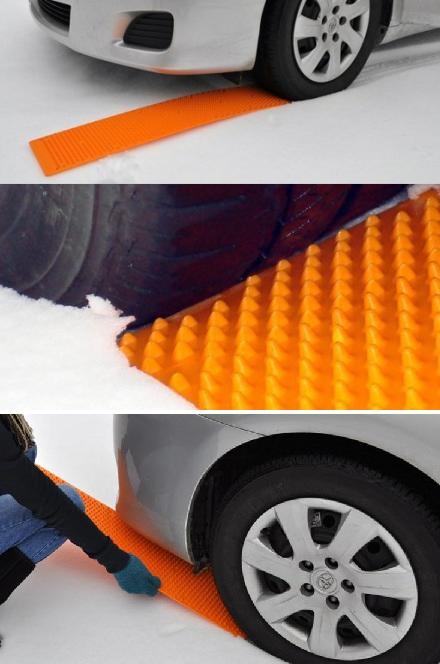 резиновая лента для автомобилей