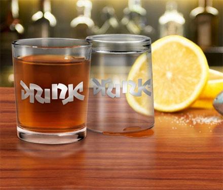 рюмка drink drunk
