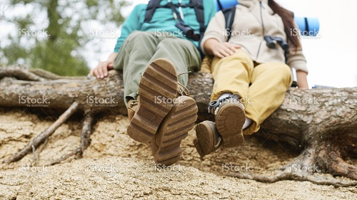stock-photo-69219057-hikers-resting