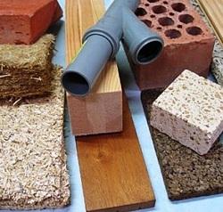 строительный материал