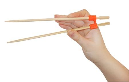 удобные палочки для суши