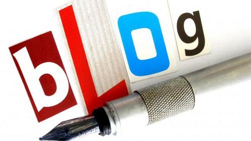 зарабатываем на блоге