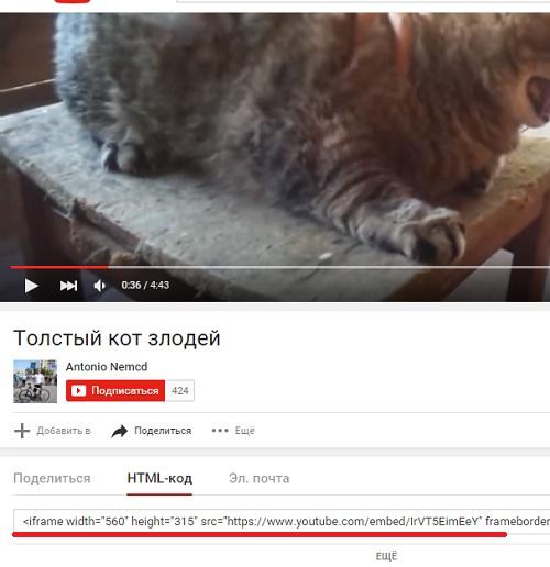 Как увеличить количество просмотров видео на ютубе