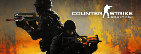 зарботок в стиме на counter-strike